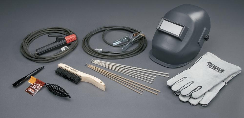 Инструменты для переделки газовой плиты