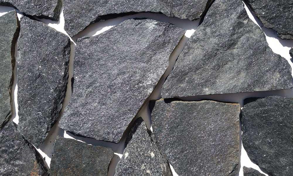 Шунгит для мангала